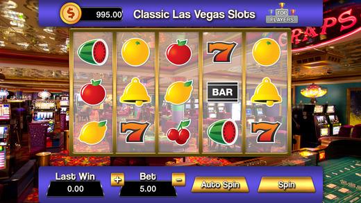 AAA Classic Las Vegas Jackpot Slots Wild Bonanza Cherries - Win Progressive Jackpot Journey Slot Mac
