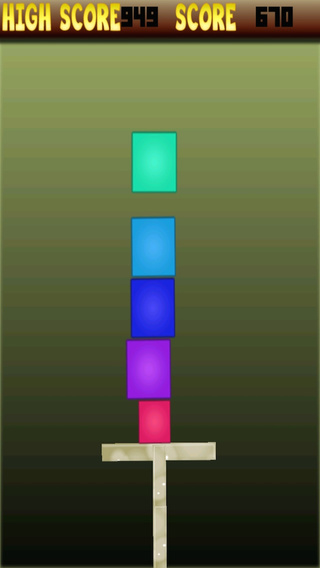 Adamant Geometry Cube Line Race Master Fast Run to Safety Game HD