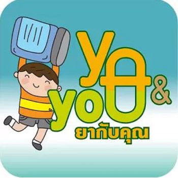 MyYaAndYou 健康 App Store-癮科技App