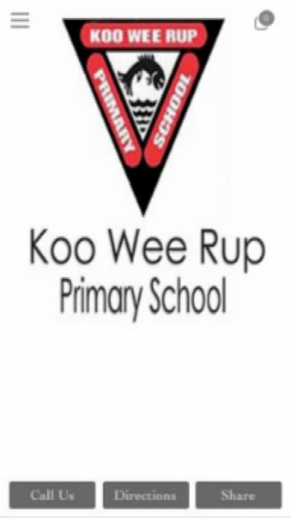 Koo Wee Rup Primary School