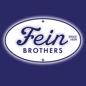 Fein Brothers 書籍 App LOGO-硬是要APP
