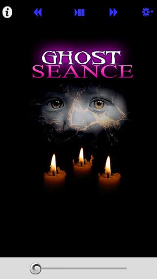 Ghost Seance