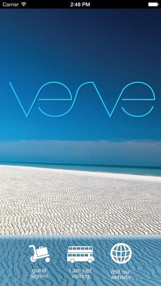 Verve Beachside