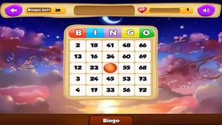 AAA All in Bingo World - Lucky Las Vegas Casino Free Game