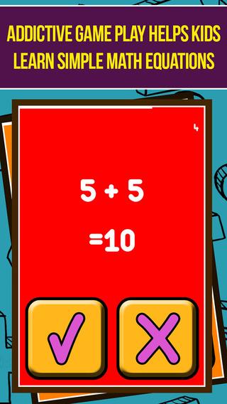Smart Elephant Math