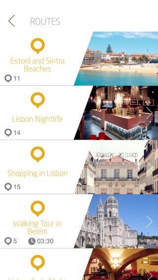 Golden Tram 242 Lisbonne Hostel|玩旅遊App免費|玩APPs