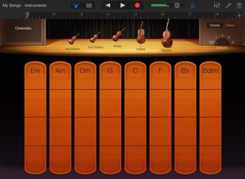 iPad 480x351 4