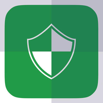 Cyber Security News - Malware, Vulnerabilities, Phishing and Other Hacking News LOGO-APP點子