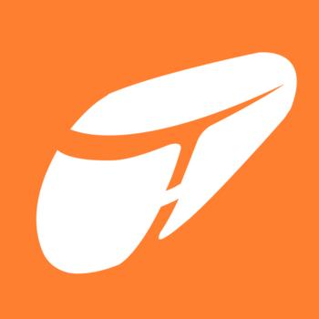 铁友火车票 - 买火车票汽车票12306版 旅遊 App LOGO-APP試玩