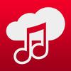 Vodio Labs Ltd. - iTube Free Music bild