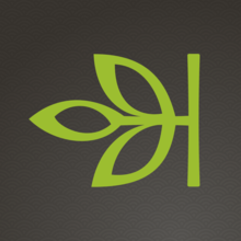 Ancestry - iOS Store App Ranking and App Store Stats