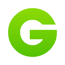 Groupon - iOS Store App Ranking and App Store Stats