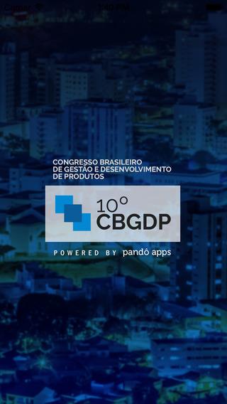 CBGDP
