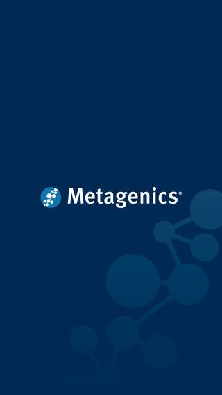 Metagenics Education
