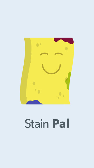 Stain Pal