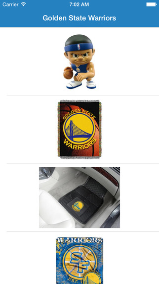 FanGear for Golden State Basketball - Shop for Warriors Apparel Accessories Memorabilia