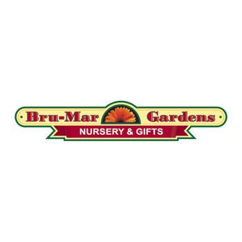 Bru-Mar Gardens LOGO-APP點子
