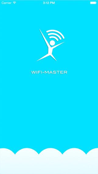 WiFi-Master