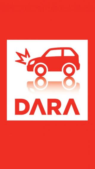 DARA App
