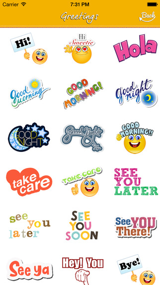 adult emojis keyboard message whatsapp chat texting
