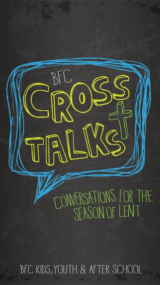BFC Cross Talks