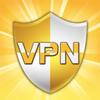 网际直通车 (VPN Express) - 海外网游和国际网络加速器
