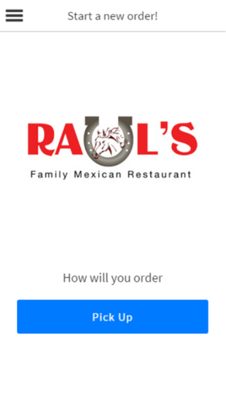 Raul's Family Mexican Restaurant