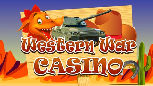 Age of Dragon Pharaoh's Knights Fire Blast Slots Games - Win Big Western Casino Jackpot Bash Free