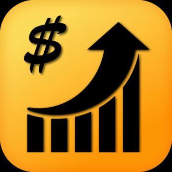 Cash Flow Navi 財經 App LOGO-硬是要APP