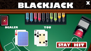 AAA Aace Classic Casino Golden Slots and Blackjack & Roulette