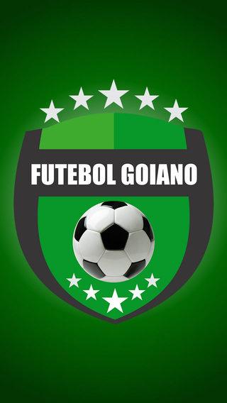 Futebol Goiano
