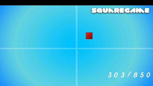 Amazing Square Full