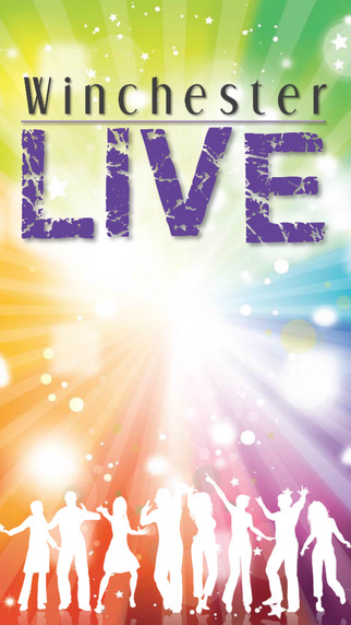 Winchester-Live