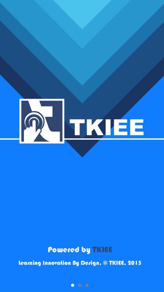 TKIEE
