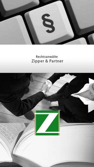 Rechtsanwälte Zipper Partner