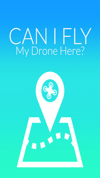 UAV Zones - Drone and UAV no-fly zone maps and informations.