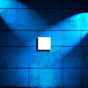 Tap Cubes 遊戲 App Store-愛順發玩APP