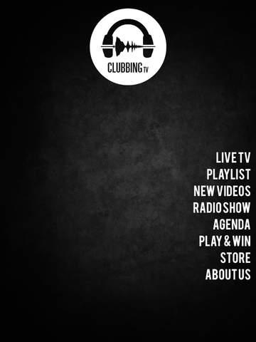 玩免費音樂APP|下載Clubbing TV app不用錢|硬是要APP