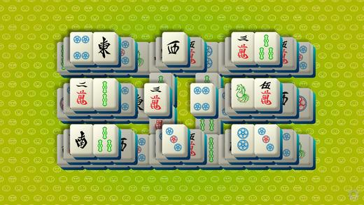 免費下載遊戲APP|Majong :) app開箱文|APP開箱王