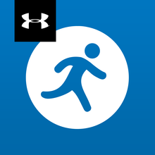 Run with Map My Run - GPS Running, Jog, Walk, Workout Tracking and Calorie Counter - iOS Store App Ranking and App Store Stats