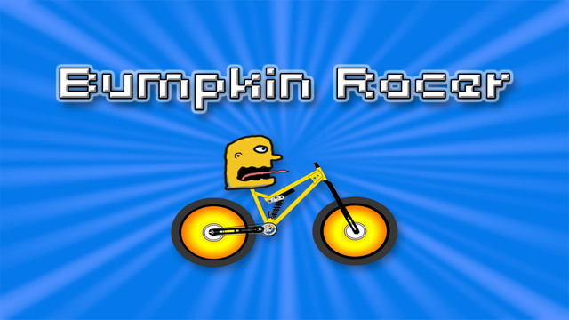Bumpkin Racer Free