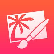 Pixelmator Team - Pixelmator