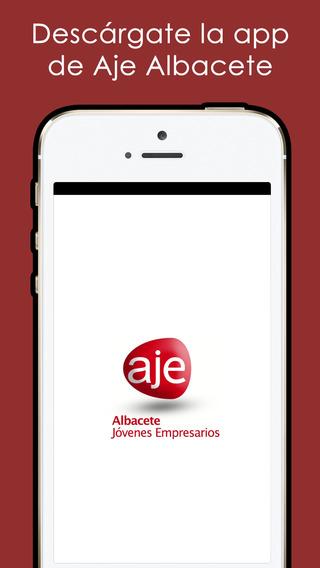 Aje Albacete