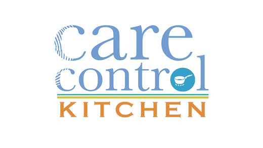 Care Control Kitchen