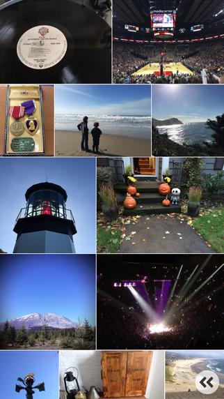 【免費攝影App】PhotoPanes-APP點子