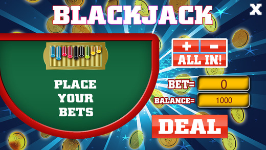 free app slots prizes