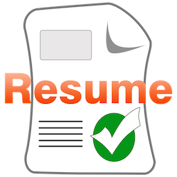the resume builder resume builder resume free seangarrette resume builderresume seangarrette my resume buildercv free jobs android apps on google play