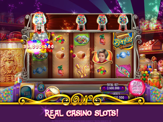 slot games golden tour