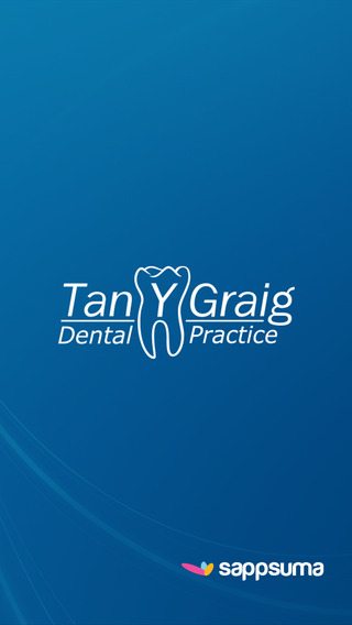 Tan Y Graig Dental
