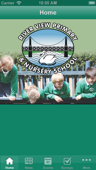 River View Primary Nursery School